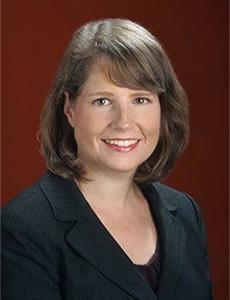 Lisa N. Ellis